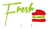 Fresh Bite Restaurant & Catering